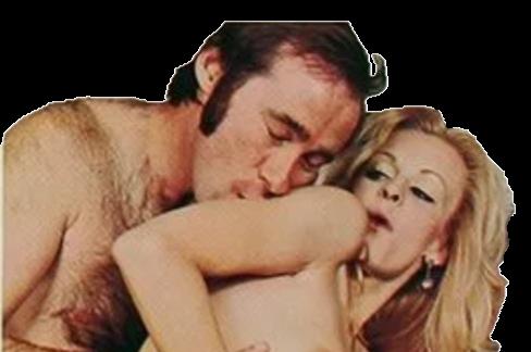 SANDY SUNDAYS #4 – 1 OF A KIND -1974 -NSFW