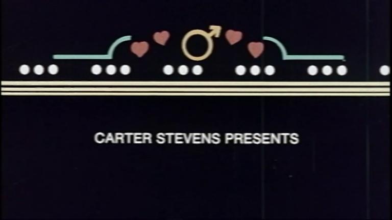 CARTER STEVENS – October 17, 1944 – December 30,2020